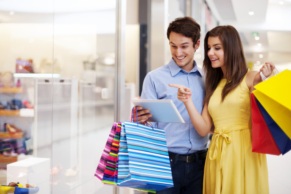 3 Benefits of Buying Your Clothing Online