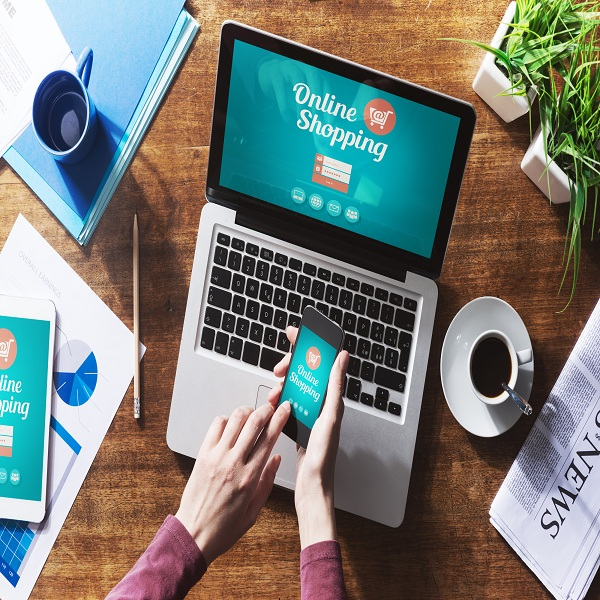 3 Things You Must Know for Safe Online Shopping