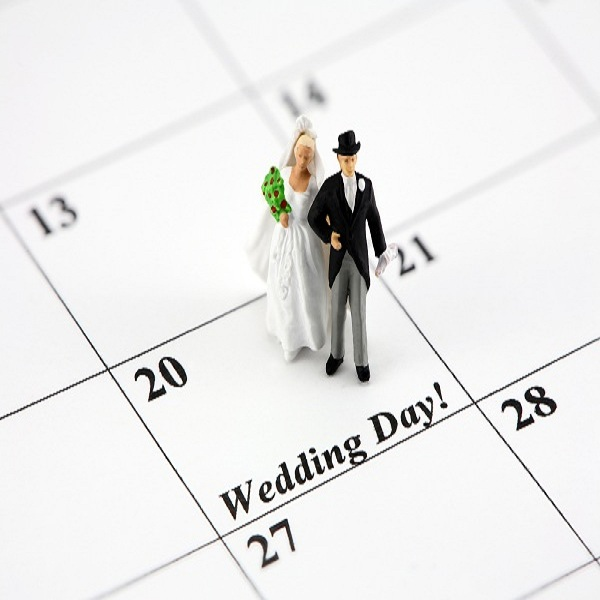 things-to-do-in-the-wedding-month