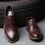 How to Select Formal Shoes for Men