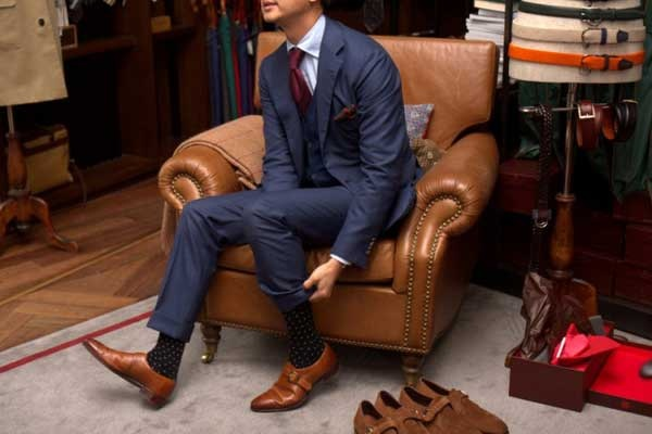 How-to-Select-Formal-Shoes-for-Men