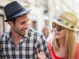 What to Look For When Buying a Hat