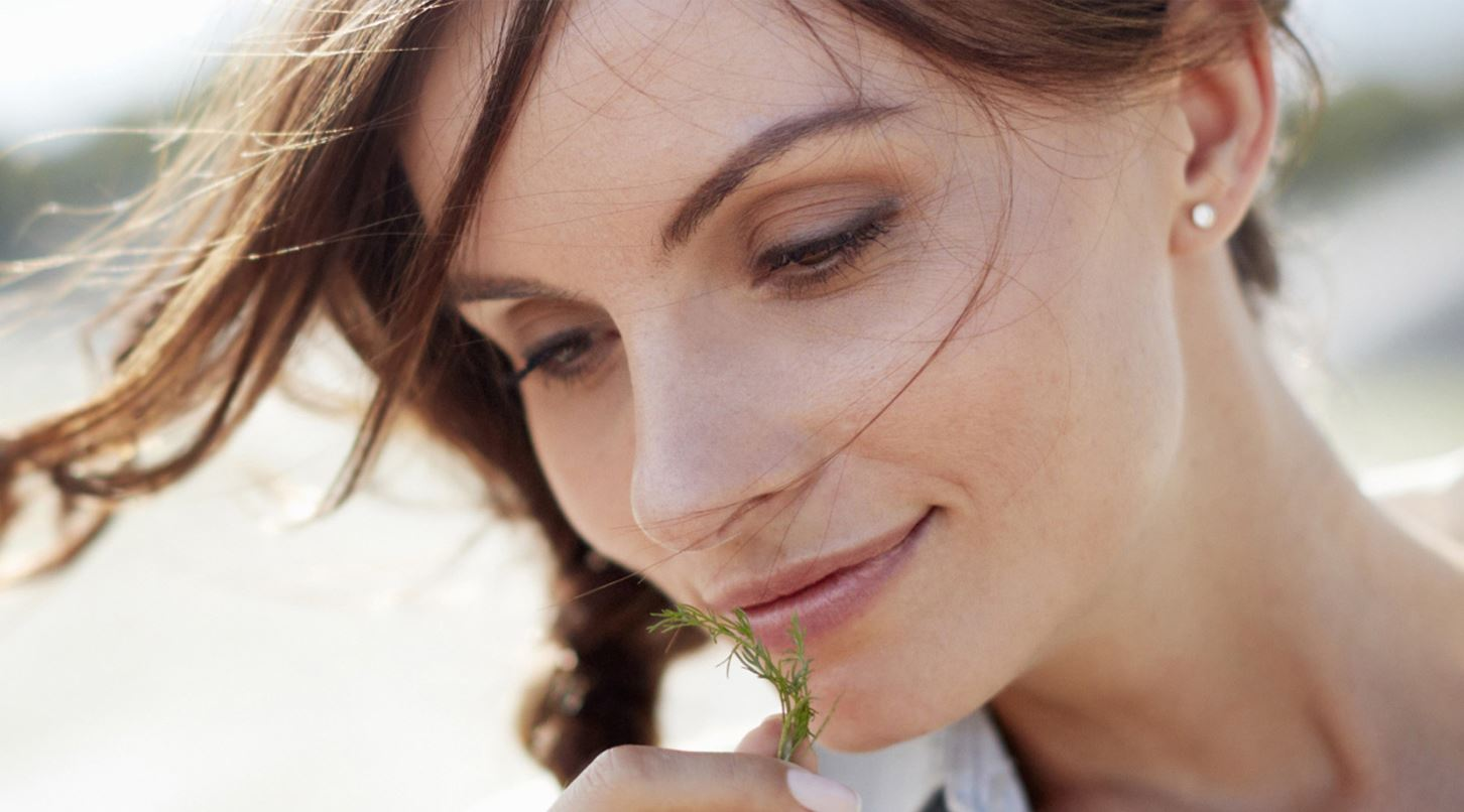 Simple Care To Keep Your Face Skin Always Beautiful And Healthy