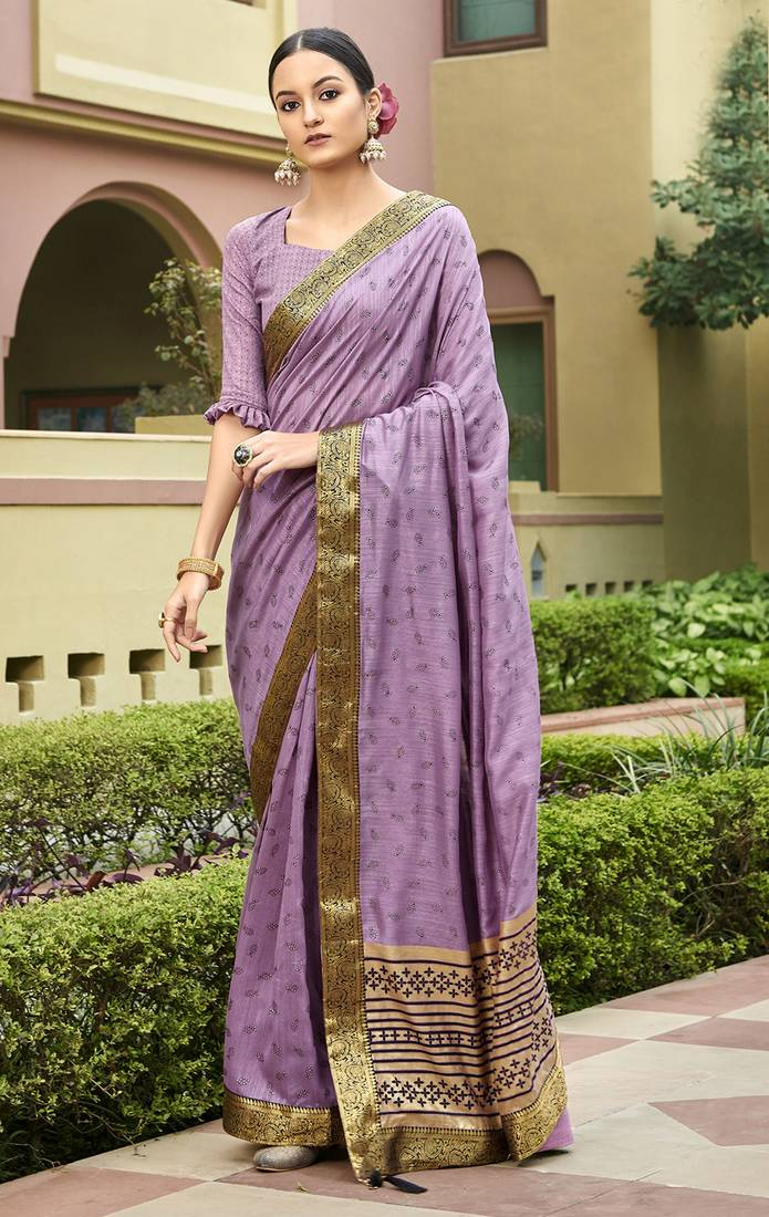 Chanderi sarees online shopping