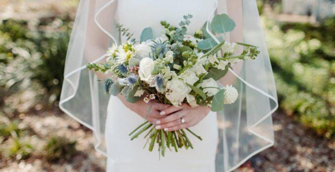 Bridesmaid-Bouquet-wedding
